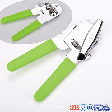 New design Big head colorful can opener